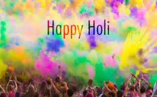 celebrate with around the world holi festival of color throw a color the