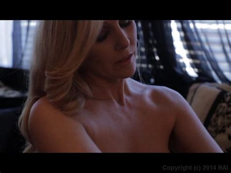 Dirty Wives Club Vol 1 2014 Adult Dvd Empire
