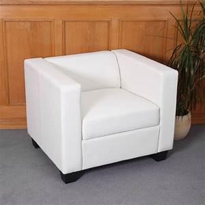 Lounge Sessel Leder Braun : sessel loungesessel lille kunstleder leder mikrofaser textil ebay ~ Bigdaddyawards.com Haus und Dekorationen
