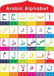 best 25 arabic alphabet ideas on pinterest With learn arabic letters for kids