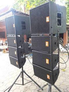 qsc kla church sound system qsc kla12 active line array system qsc kla181 line array subwoofer