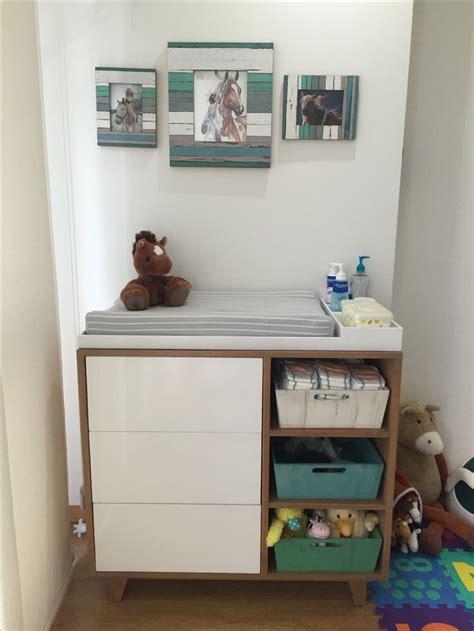 mueble cambiador bebe mueble cambiador para bebés habitación para bebés
