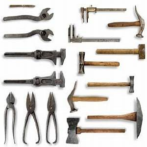 Price Guide to Antique Tools LoveToKnow