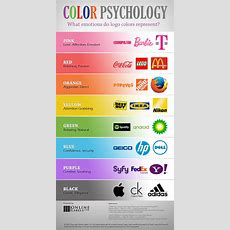 Choosing Your Label Colors [infographic]  Label Learning