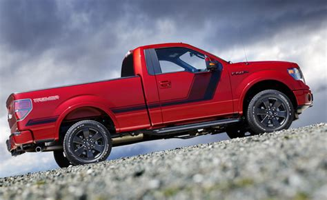 25+ Best Ideas About 2014 Ford Raptor On Pinterest