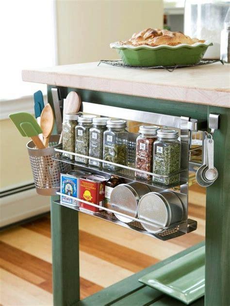 ustensiles de cuisine ikea le rangement mural comment organiser bien la cuisine