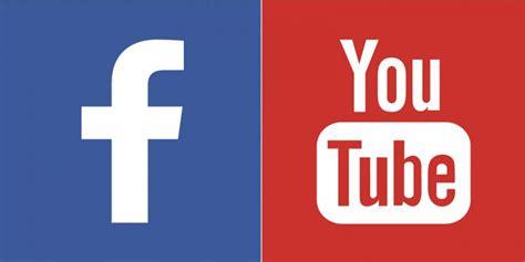 Retrouver Nous Sur Facebook Et Youtube Lycée