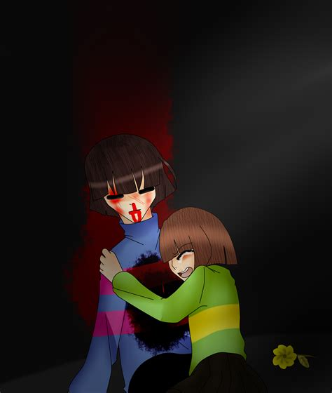 undertale fan games no download undertale game over by cianwaterowl on deviantart