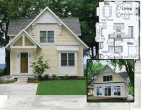 free cottage house plans tiny small style cottage house plans to for free studio design gallery