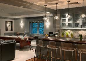 27 Basement Bar Bring Home Good Times Modern And Classy Wet Bar Designs To Consider