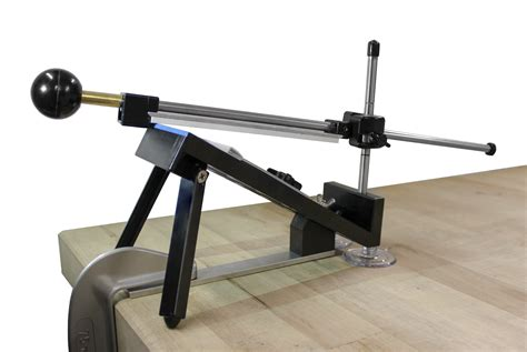 Apex Bench Mount ***new