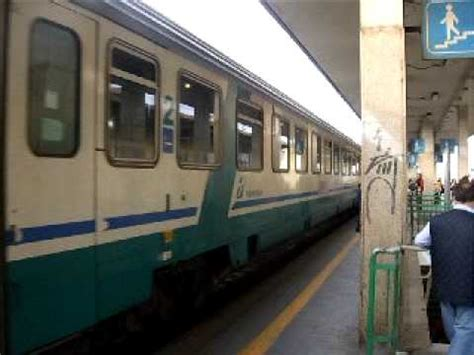 Treni Pavia Centrale by Stazione Di Pavia 1