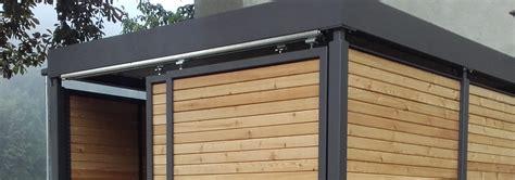 hohe luftfeuchtigkeit garage carports carport ger 228 teschuppen gartenhaus