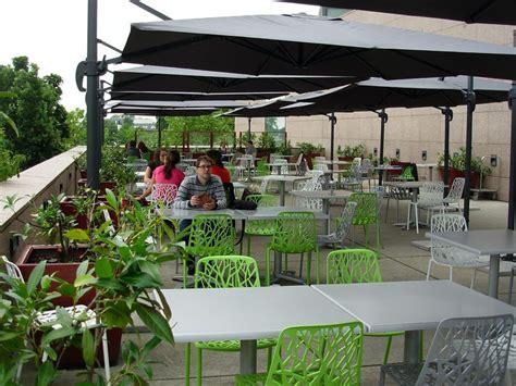 ストラスブールのオススメのレストラン 在住者用 中華など ストラスブールへようこそ