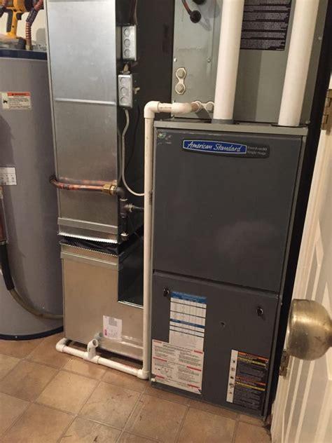 air comfort solutions air comfort solutions 41枚の写真 ヒーター エアコン 冷暖房 960
