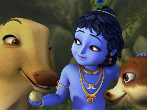 Happy Janmashtmi Wishes Hd Wallpapers- Janmashtami 2013