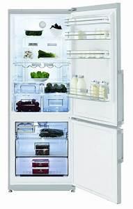 Kühlschrank Mit Eiswürfelbereiter 70 Cm Breit : k hlschrank 70 cm breit hause deko ideen ~ Markanthonyermac.com Haus und Dekorationen
