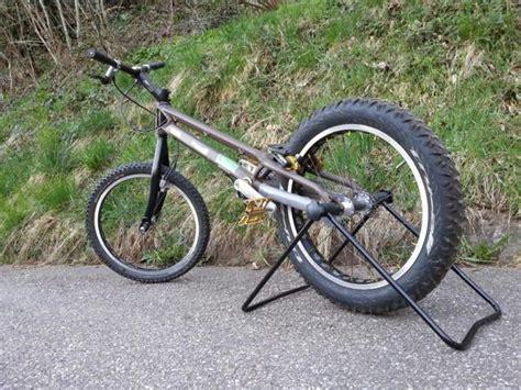 trial bike gebraucht trial bike kaufen gebraucht und g 252 nstig