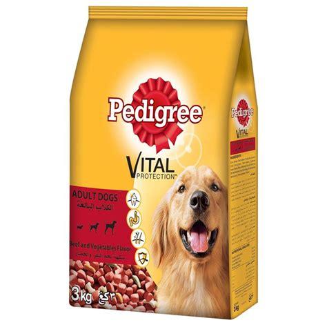 pet food images  pinterest pet food uae