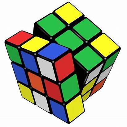 Solving Problem Solve Seven Tips Problems Solution