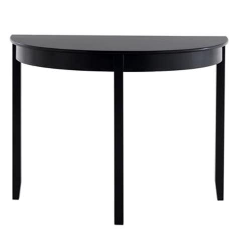 table de cuisine petit espace table rabattable cuisine table cuisine pour petit