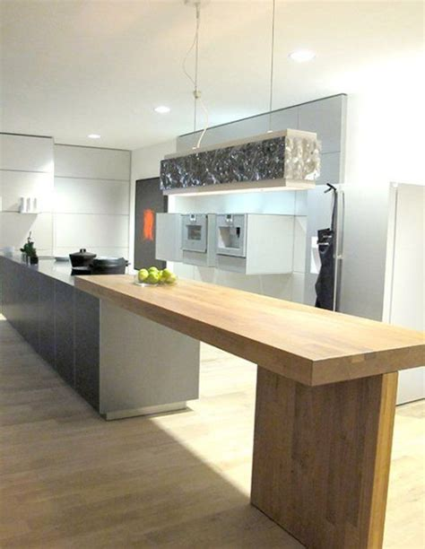 kitchen pictures design 24 best bulthaup around the world images on 2437