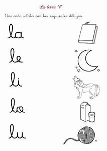 Más de 25 ideas increíbles sobre Actividades de letras en Pinterest actividades de letras para