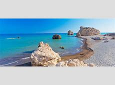 Cheap holidays to Paphos Last minute & 2018 deals On
