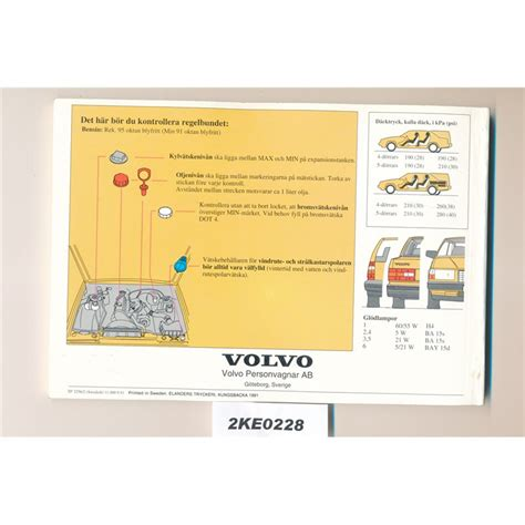 manual repair free 1992 volvo 740 spare parts catalogs volvo 740 owners manual 1992 junk se