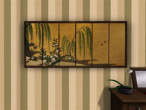 japanese wall panels dutchie sl