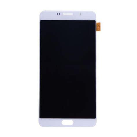 lcd touchscreen samsung galaxy a9 pro 2016 a910 a910f a9100 ori lcd display touchscreen digitizer for samsung galaxy a9