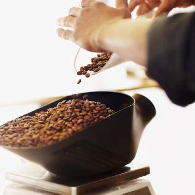 The uk's most trusted online coffee supplier to coffee shops, restaurants, hotels, offices and coffee enthusiasts, garraways seek to remain masters of the coffee supply trade with a huge range of top quality coffee and tea supplies and equipment on offer. Wholesale Coffee Beans Suppliers UK | Danielle's Coffee