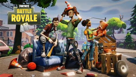 fortnite server  zur notfall wartung epic games hat
