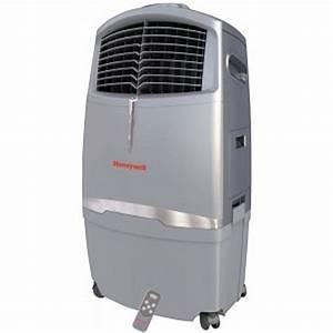 Climatiseur Mobile Silencieux Sans Evacuation : climatisation meilleur marque climatiseur mural ~ Voncanada.com Idées de Décoration