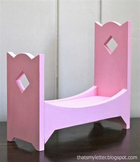 diy princess  pea play bed jaime costiglio