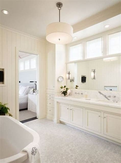 incredible bathroom cabinet paint color ideas white
