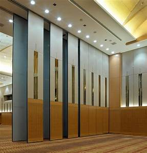 Interior Gorgeous Partition Wall As Room Divider Combine