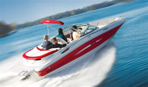 Progressive Boat Insurance Renewal boat insurance northern new jersey watercraft insurance