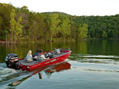 Used Bass Boats For Sale In Alabama by Used Bass Boats For Sale In Stapleton Near Theodore
