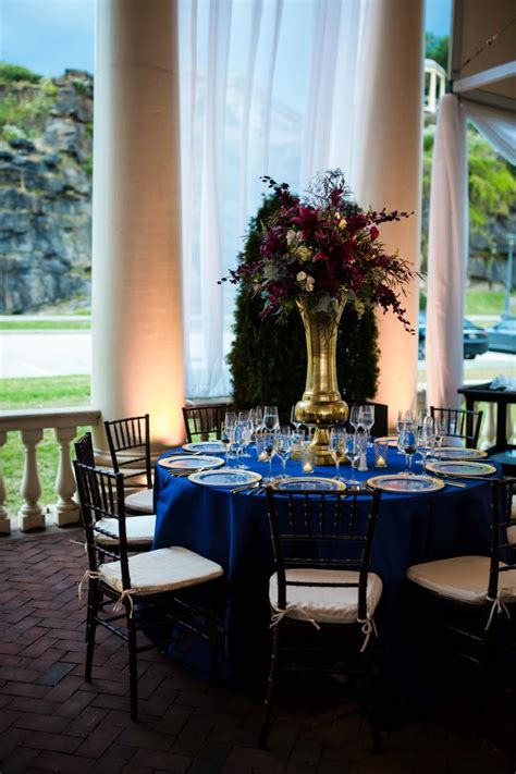 elegant philadelphia wedding  water works philly  love