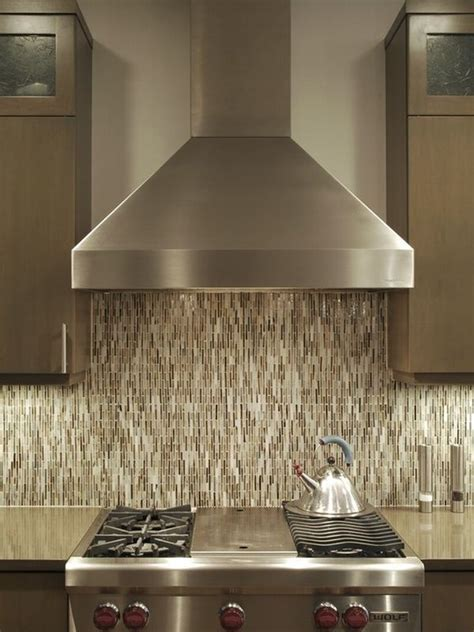 mosaic glass backsplash kitchen kitchen backsplashes that a splash