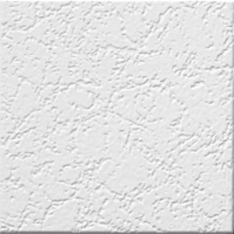Ceiling Tile 12x12 Menards by Armstrong Grenoble 12 Quot X 12 Quot Textured Beveled Tongue