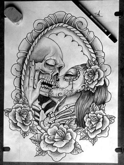 Pin by Forged in Wood on Forged in Wood | Tattoo drawings, Couple tattoos, Tattoo sketches