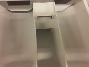 Waschmaschine Spült Weichspüler Nicht Ein : in welches fach der waschmaschine geh rt was rein ~ Watch28wear.com Haus und Dekorationen