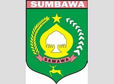 FileLambang Kabupaten Sumbawapng Wikimedia Commons