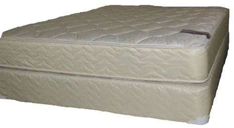 Corsicana Bedding Corsicana Tx by Two Sided Mattress Set Comfort Plush
