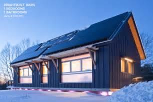 energy efficient home designs house plan an energy efficient home built by brightbuilt artfoodhome