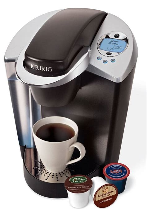 Single serve coffee brewers are the backbone for many american homes for morning coffee. What Is the Best Single Cup Coffee Maker