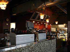 X Cafe Com : best coffee shops in minneapolis wcco cbs minnesota ~ Medecine-chirurgie-esthetiques.com Avis de Voitures