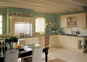 Kamin Englischer Stil : 301 moved permanently ~ Markanthonyermac.com Haus und Dekorationen